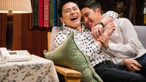 My Annoying Brother (2016) Watch Full Movie Streaming Online