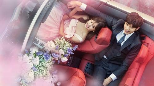 Assistir Meu Romance Secreto S01E14 – 1×14 – Legendado