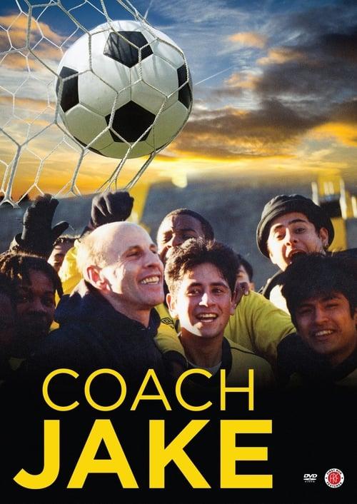 Coach Jake (2018) Download HD google drive