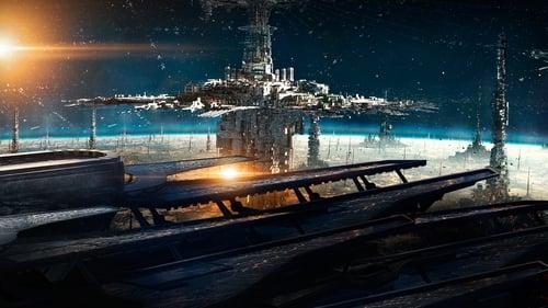 Jupiter : Le destin de l'univers (2015) Regarder film gratuit en francais film complet Jupiter : Le destin de l'univers streming gratuits full series vostfr