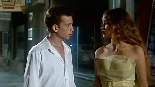 Chicle picante (1981)
