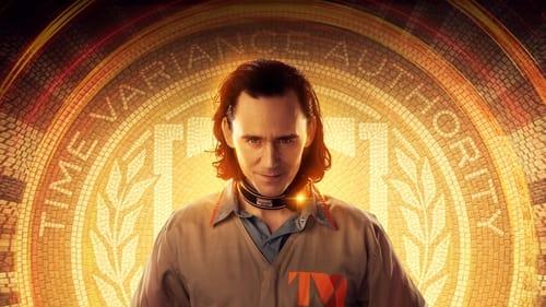 Assistir Loki S01E02 – 1×02 – Dublado
