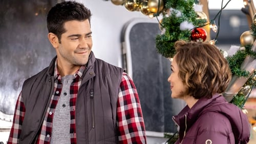 Christmas Under the Stars (2019) Watch Full Movie Streaming Online