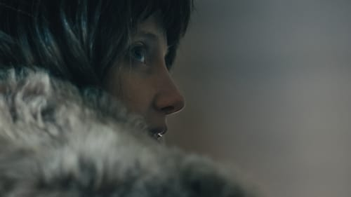 Nancy (2018) Watch Full Movie Streaming Online