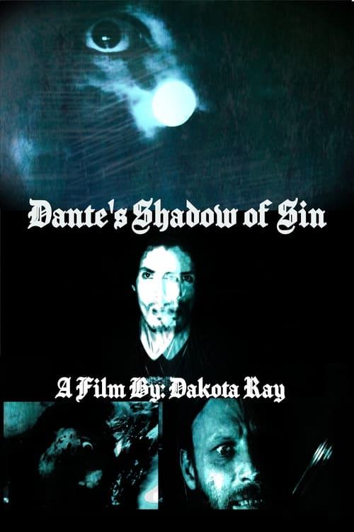 Dante's Shadow of Sin