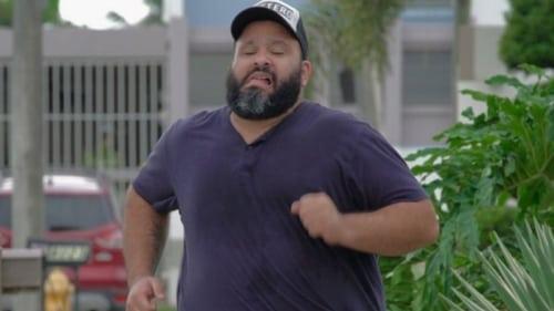 El Hijo Perdido (2019) Watch Full Movie Streaming Online