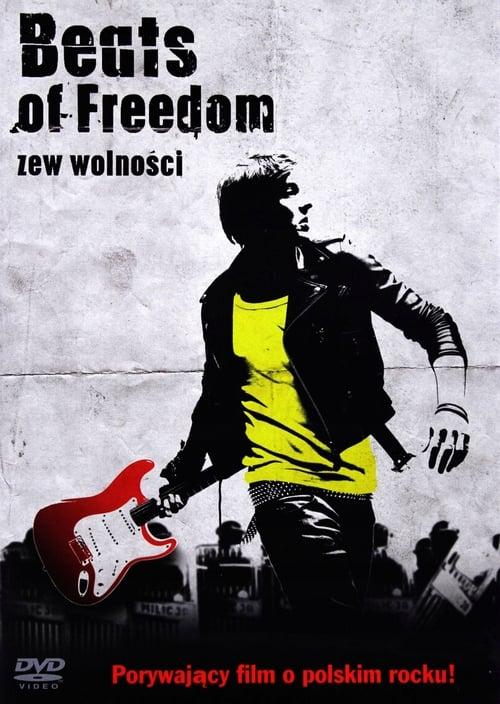 Beats of Freedom - Zew wolności online cda lektor pl