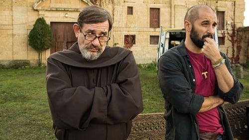 Holy Goalie (2018) Watch Full Movie Streaming Online