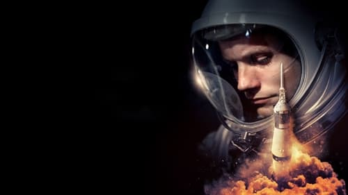 Armstrong (2019) Watch Full Movie Streaming Online