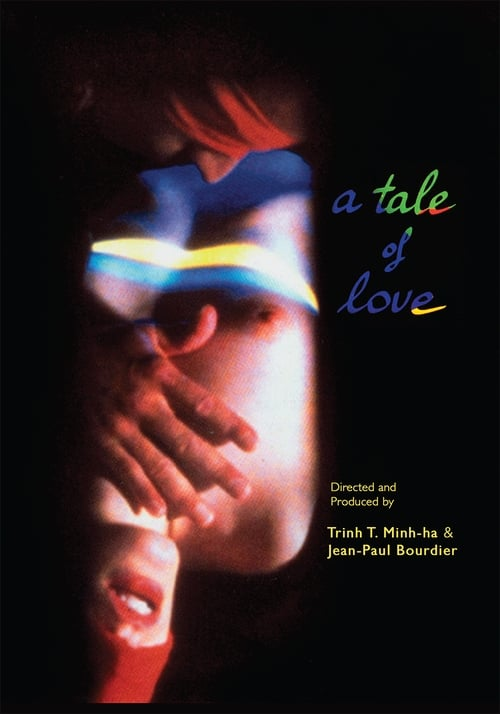 A Tale of Love