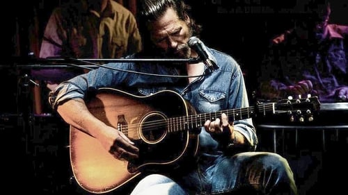 Crazy Heart (2010) Watch Full Movie Streaming Online