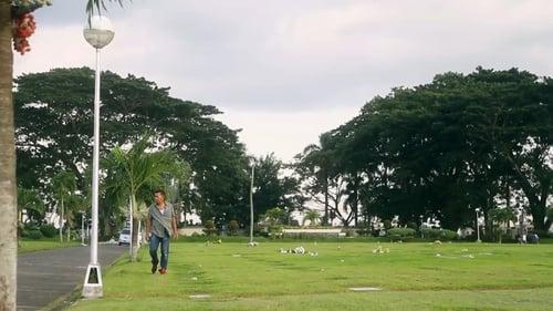 War Baby (2019) Watch Full Movie Streaming Online