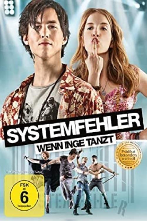 Systemfehler - Wenn Inge tanzt (2013) PelículA CompletA 1080p en LATINO espanol Latino