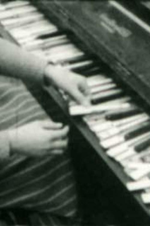 Piano Film 1976