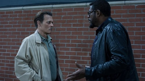 City of Lies (2019) Watch Full Movie Streaming Online