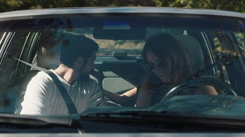 After She Wakes (2019) Watch Full Movie Streaming Online