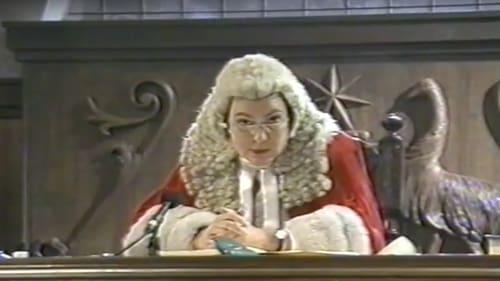 Regarder A Royal Commission Into The Australian Economy (1993) : Film Streaming Vf en Français