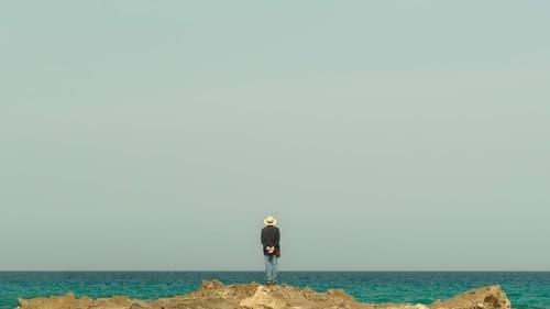 It Must Be Heaven (2019) Assistir Cinema Online