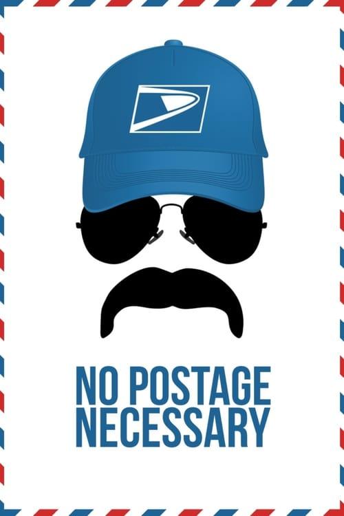 watch No Postage Necessary full movie online stream free HD