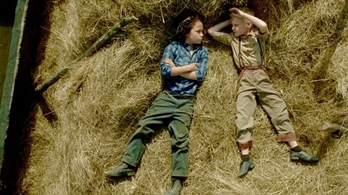 Антон і червона химера (2021) Regarder film gratuit en francais film complet streming gratuits full series