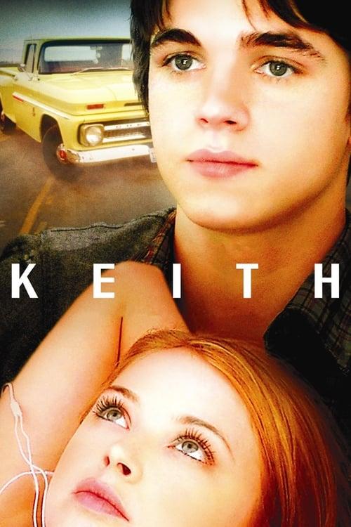 Keith (2008) PelículA CompletA 1080p en LATINO espanol Latino