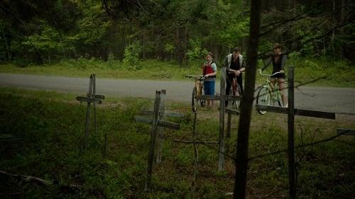 Lost & Found (2016) Watch Full Movie Streaming Online