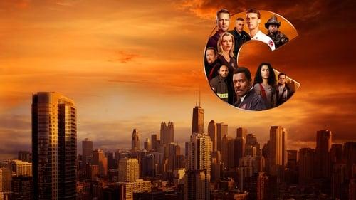 Assistir Chicago Fire S09E11 – 9×11 – Dublado