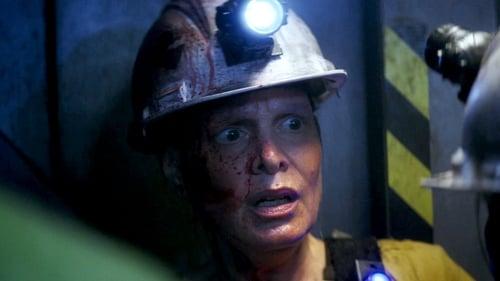 Alien: Ore (2019) Watch Full Movie Streaming Online