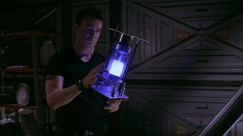 Movie Mania Space Milkshake (2012) Movie Offline Full