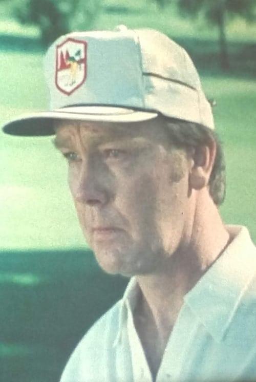 The Winner 1976