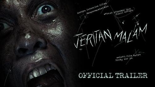 Jeritan Malam (2019) Watch Full Movie Streaming Online