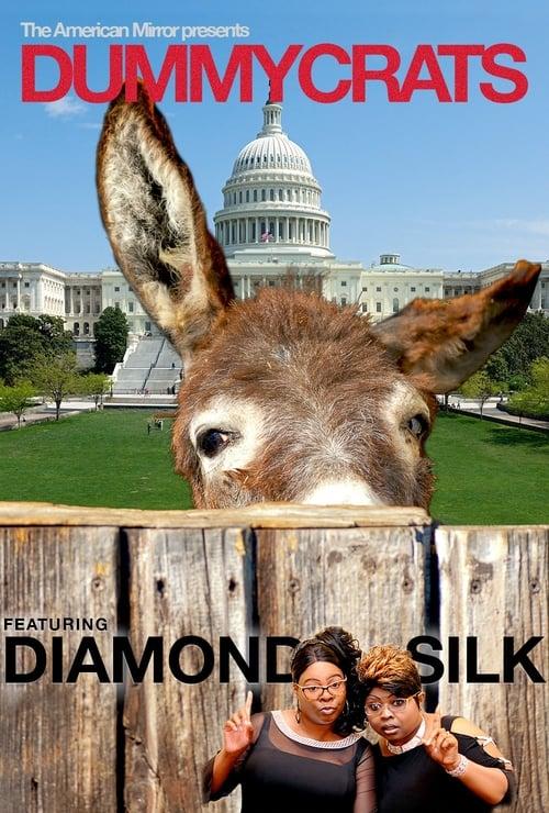 watch Dummycrats full movie online stream free HD