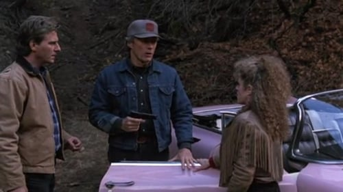 Pink Cadillac (1989) Watch Full Movie Streaming Online