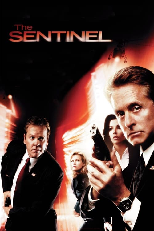 The Sentinel (2006) Watch Full Movie Streaming Online