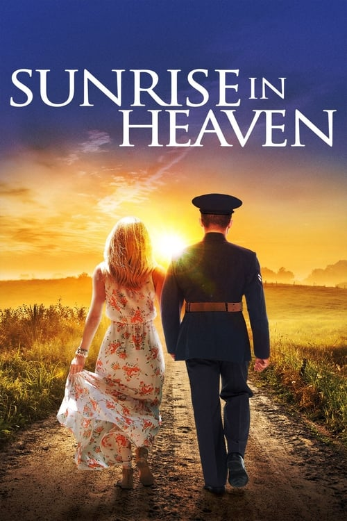 watch Sunrise In Heaven full movie online stream free HD