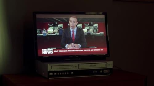 Zoo (2019) Watch Full Movie Streaming Online