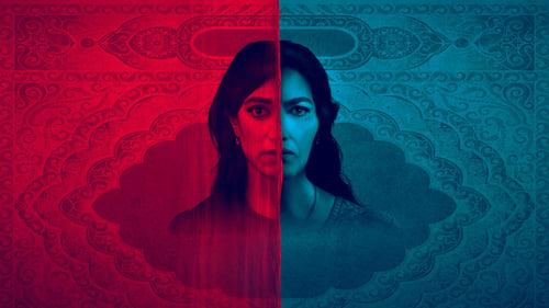 Evil Eye (2020) Regarder film gratuit en francais film complet Evil Eye streming gratuits full series vostfr