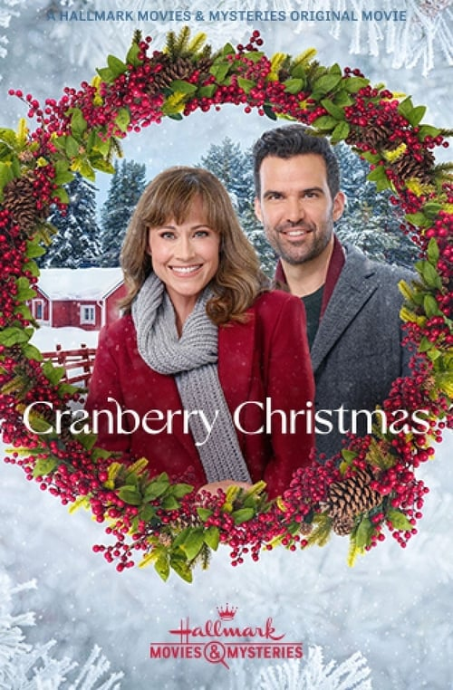 Watch Cranberry Christmas Online