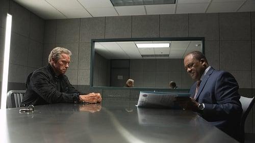 Terminator Genisys (2015) Regarder film gratuit en francais film complet streming gratuits full series