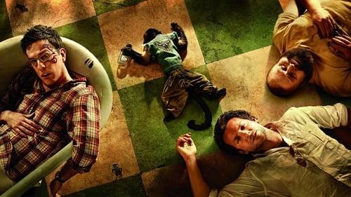 Very Bad Trip 2 (2011) Regarder film gratuit en francais film complet streming gratuits full series