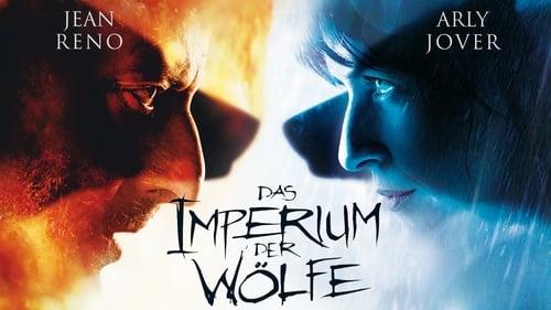 L'Empire des loups (2005) Assistir Cinema Online