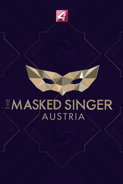 Watch The Masked Singer Online