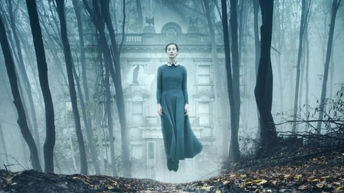 The Lodgers (2017) Watch Full Movie Streaming Online