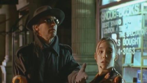 Jouer - HD Der Blinde (1996) Film Complet de Regarder en ligne en Ligne Gratuit!!