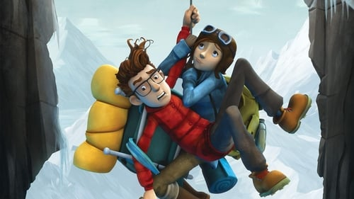 Mission Kathmandu: The Adventures of Nelly & Simon (2017) Watch Full Movie Streaming Online