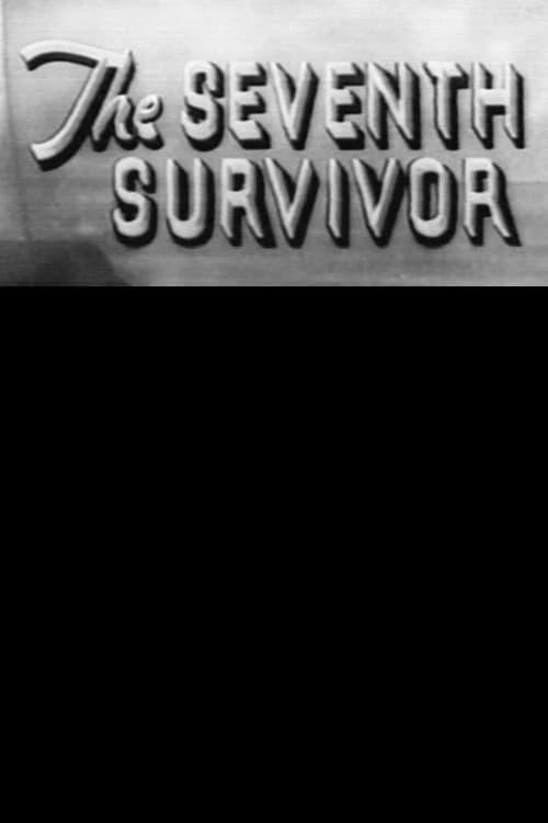 The Seventh Survivor
