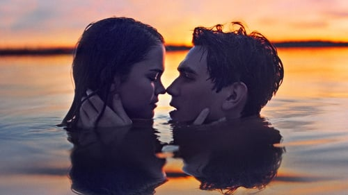 The Last Summer (2019) Watch Full Movie Streaming Online