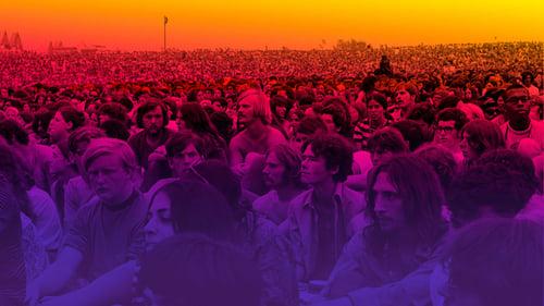 Woodstock (2019) Watch Full Movie Streaming Online