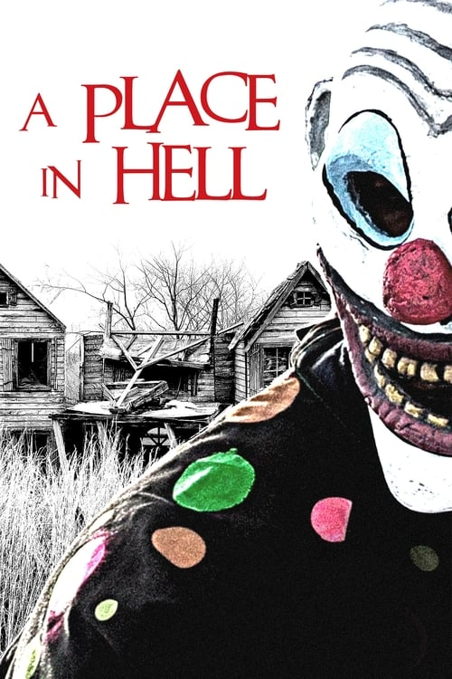 watch A Place in Hell full movie online stream free HD