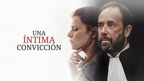 Conviction (2019) Watch Full Movie Streaming Online